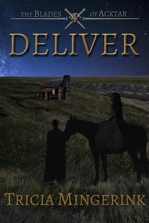 [Deliver+Cover+Revised+Header+041117%5B7%5D]