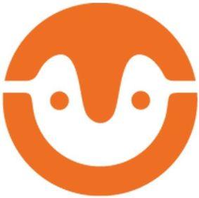 Logo Tele Pasto