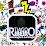 Tiago Ribeiro's profile photo