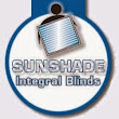 Sunshade Blind Systems