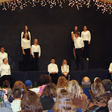 2004 Holiday Magic  - PC040001.JPG