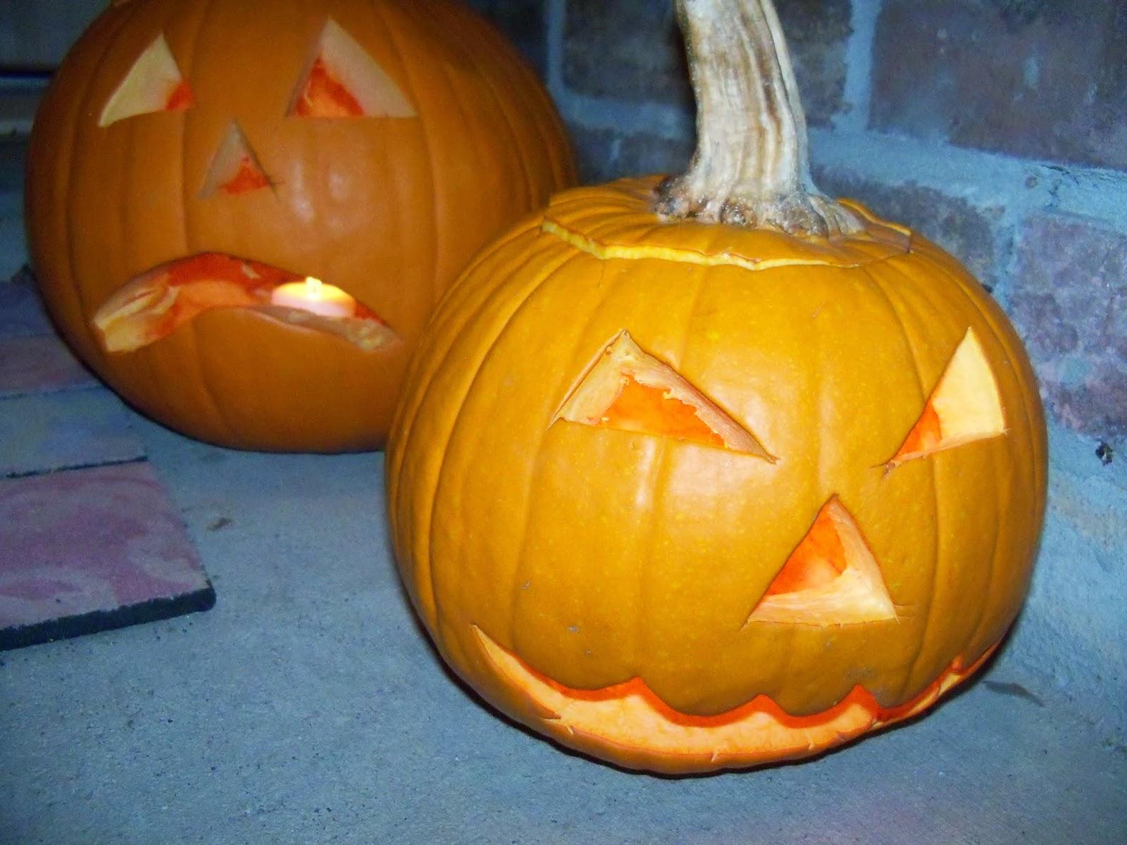 Halloween 2014 - 116_4952.JPG