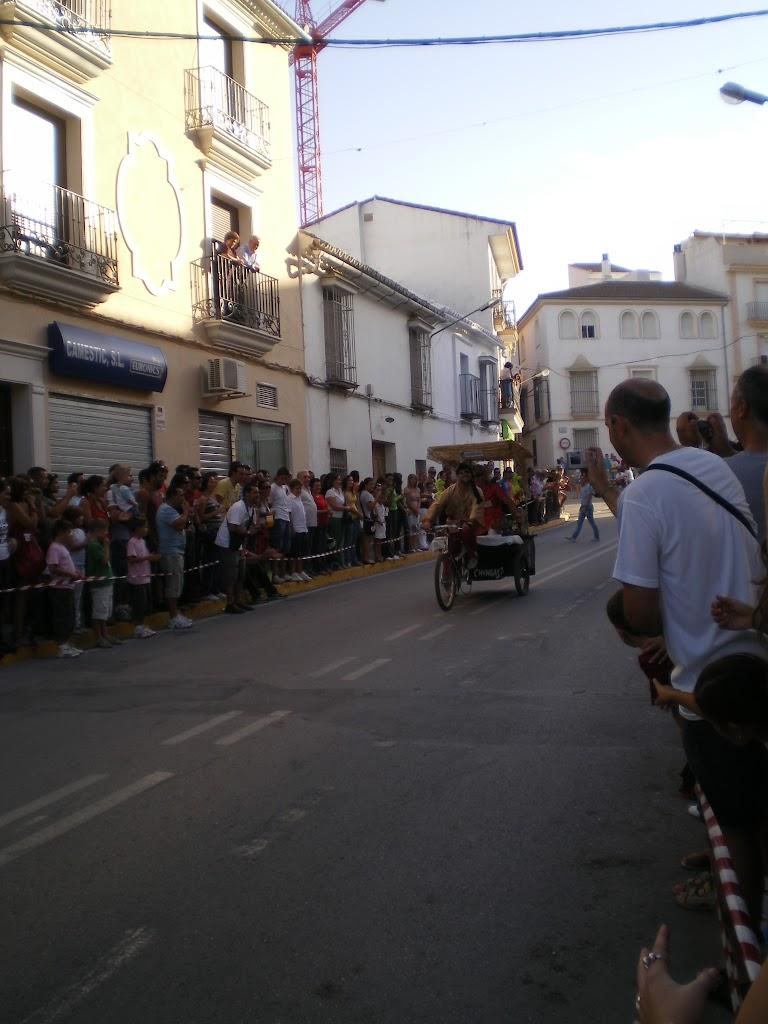 V Bajada de Autos Locos 2008 - IMGP0414.JPG