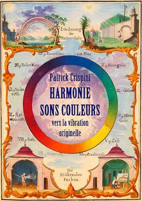 https://sites.google.com/site/patrickcrispini/actualite-1/harmonie-sons-couleurs--vers-la-vibration-originelle