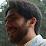 Ernesto Spiro Peimbert Andreakis's profile photo
