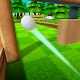Putting Golf King APK