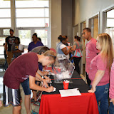 New Student Orientation Texarkana Campus 2013 - DSC_3115.JPG