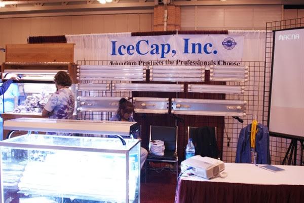 2009 - MACNA XXI - Atlantic City - DSC01158.jpg