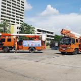 ช่วยภัยแล้ง - DSC_0128.jpg