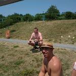 wpid-2012-07-07-12.43.16.jpg