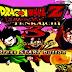 INCRÍVEL!!! JOGO DRAGON BALL BUDOKAI TENKAICHI 3 PARA CELULARES ANDROID EM (APK) SÓ PESA 18 MB