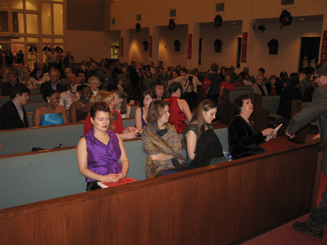 Classical Music Evening with voice students of Magdalena Falewicz-Moulson, GSU, pictures J. Komor - IMG_0651.JPG