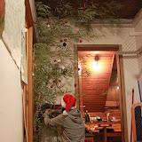 EVS Christmas tree - Vika-9678.jpg
