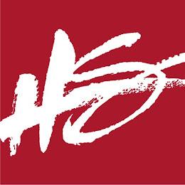 HenkinSchultz logo