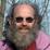 Jakob Aschwanden's profile photo
