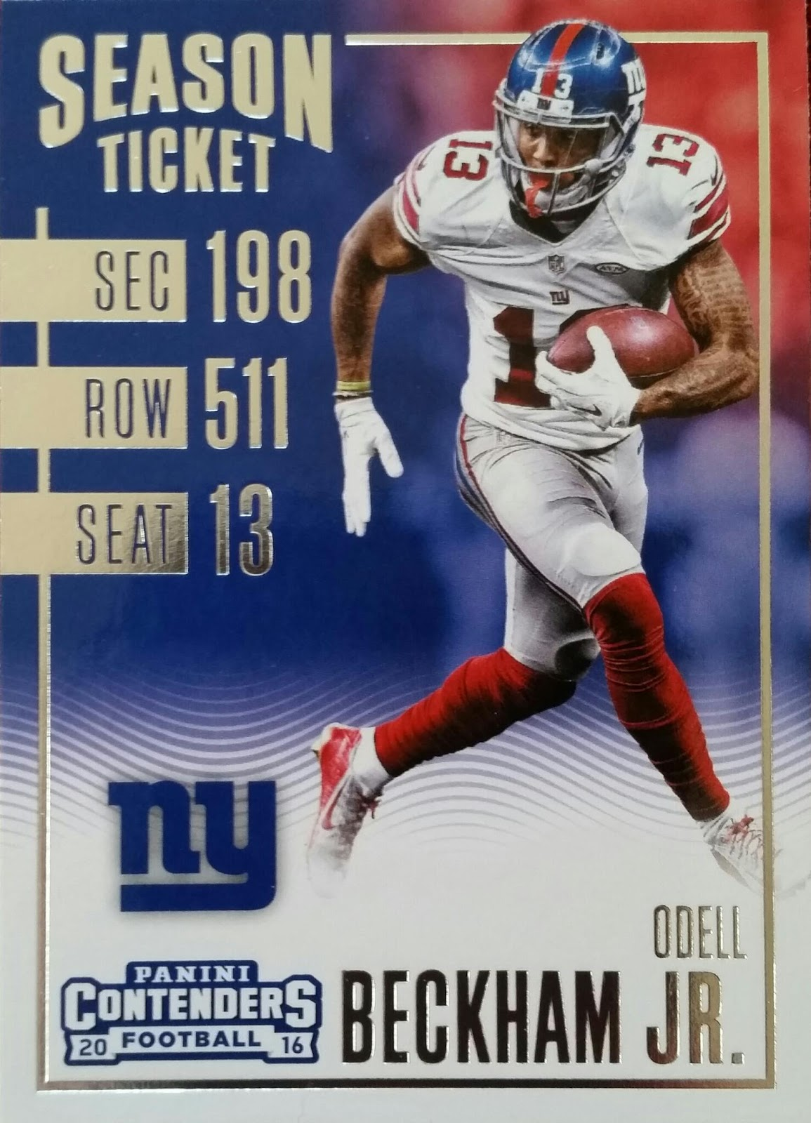 c9f83042612 I like the added team colors to this year product. The base set is 100 cards  deep with NFL veterans of today.