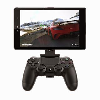 15_Xperia_Z3_Tablet_Compact_PS4_Black.tif