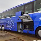 Setra S517HD ITS Reizen (48).jpg