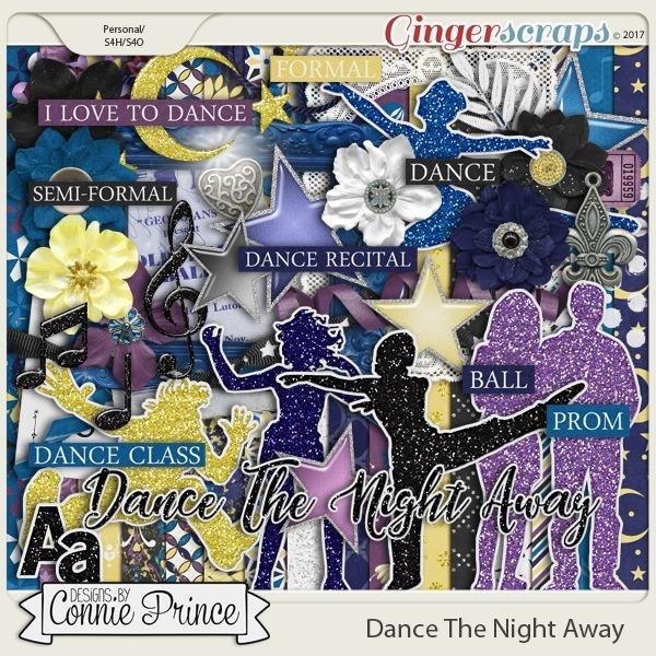 cap_dancethenightawayKitGS