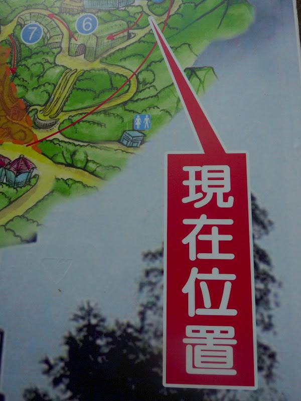 TAIWAN.Dans la région de Nantou, au centre de Taiwan - P1100285.JPG