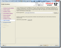 oracle-12c-inventory-01