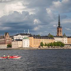 2012 07 08-13 Stockholm - IMG_0221.jpg
