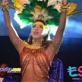 CuracaoFestivalDiTumba2014ByEsoCurComDay1