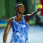 Venus Williams - 2015 Prudential Hong Kong Tennis Open -DSC_0664.jpg