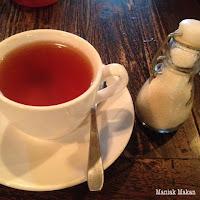 maniak-makan-black-tea-xocolatl-desserts-house-solo