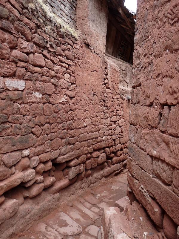 Chine . Yunnan   HEI JING  (ancienne capitale du sel) - P1260611.JPG