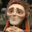 Ulises Arcos's profile photo