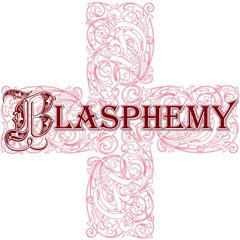 Blasphemy symbol
