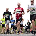 2013.05.12 SEB 31. Tartu Jooksumaraton - AS20130512KTM_236S.jpg
