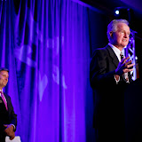 2014 Business Hall of Fame, Collier County - DSCF8054.jpg