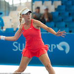 Tammi Patterson - 2016 Brisbane International -D3M_0001.jpg