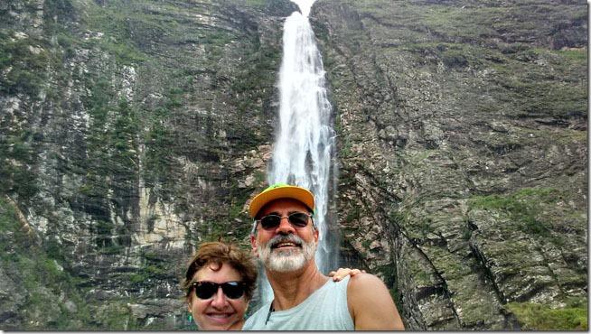 Cachoeira-Casca-Danta