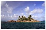 Île_St._Pierre.JPG