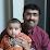 Kandula Jogesh's profile photo
