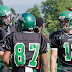 2012 Huskers vs Rams 2 - _DSC6190-1.JPG