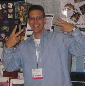 Michael Kaminsky