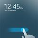 lock_screen_unlock_device.png