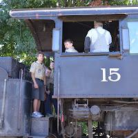 Railroading 2013 - DSC_0030.JPG
