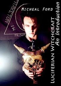 Luciferian Witchcraft Pdf