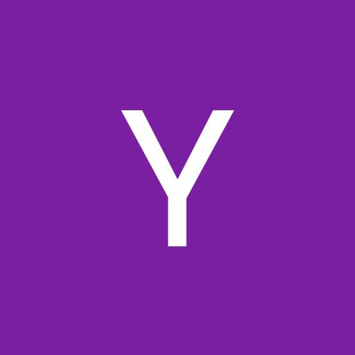 Youssef Sadek's avatar