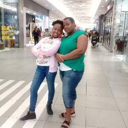 user Pamela Chidamusiya apkdeer profile image
