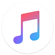 Icon Apple Music