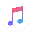 Apple Music APK