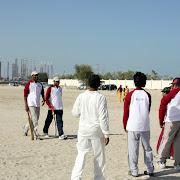 SLQS Cricket Tournament 2011 068.JPG
