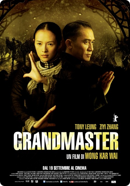 the_grandmaster_locandina_italiana