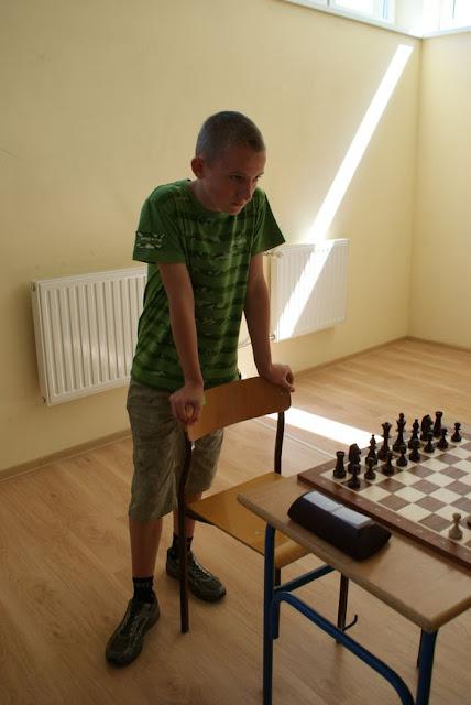 Zawody szachowe 20 maja - DSC00658_1.JPG